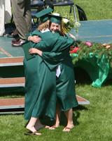 4110 VHS Graduation 2008