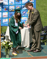 4111 VHS Graduation 2008