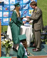 4112 VHS Graduation 2008