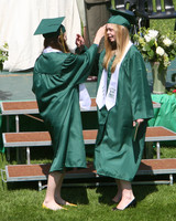 4113 VHS Graduation 2008