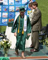 4114 VHS Graduation 2008