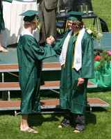 4116 VHS Graduation 2008