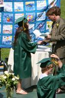 4117 VHS Graduation 2008
