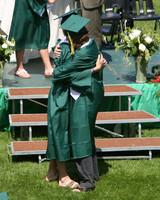 4118 VHS Graduation 2008