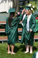4119 VHS Graduation 2008