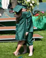 4121 VHS Graduation 2008