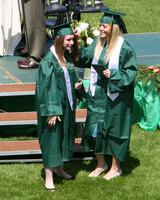 4124 VHS Graduation 2008