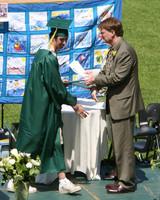 4125 VHS Graduation 2008