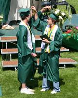 4127 VHS Graduation 2008