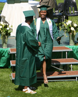 4129 VHS Graduation 2008
