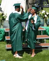 4130 VHS Graduation 2008