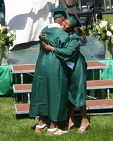 4132 VHS Graduation 2008