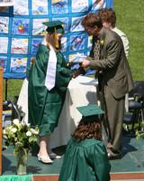 4134 VHS Graduation 2008