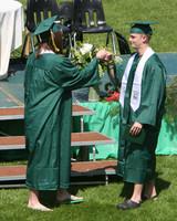 4136 VHS Graduation 2008