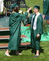 4137 VHS Graduation 2008