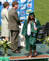 4138 VHS Graduation 2008