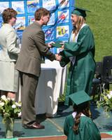 4139 VHS Graduation 2008