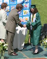 4140 VHS Graduation 2008