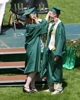 4141 VHS Graduation 2008