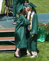 4143 VHS Graduation 2008