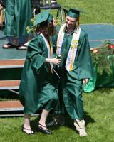 4144 VHS Graduation 2008