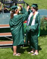 4146 VHS Graduation 2008