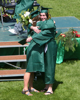 4148 VHS Graduation 2008
