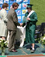 4150 VHS Graduation 2008