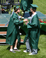 4151 VHS Graduation 2008