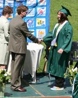 4152 VHS Graduation 2008