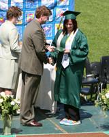 4153 VHS Graduation 2008