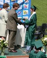 4154 VHS Graduation 2008