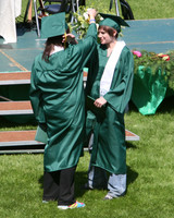 4155 VHS Graduation 2008