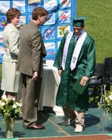 4157 VHS Graduation 2008