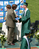 4158 VHS Graduation 2008
