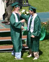 4159 VHS Graduation 2008