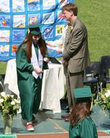 4163 VHS Graduation 2008
