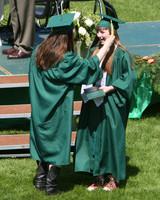 4165 VHS Graduation 2008
