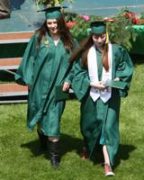 4166 VHS Graduation 2008