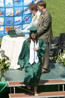 4167 VHS Graduation 2008