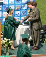 4168 VHS Graduation 2008