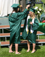 4171 VHS Graduation 2008