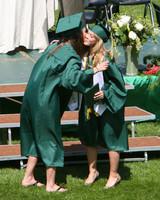 4172 VHS Graduation 2008