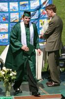 4175 VHS Graduation 2008