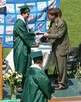 4176 VHS Graduation 2008