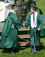4177 VHS Graduation 2008