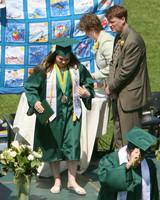 4179 VHS Graduation 2008