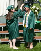 4182 VHS Graduation 2008