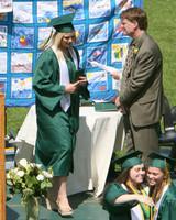 4185 VHS Graduation 2008