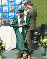 4186 VHS Graduation 2008